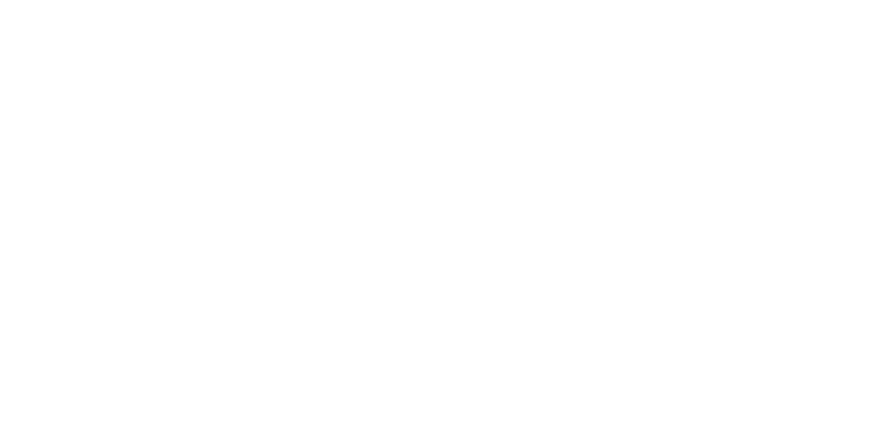 Studio 11